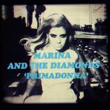 Marina+TheDiamonds-Sing08PrimadonnaGermany