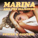 Marina+TheDiamonds-Sing09PowerAndControl
