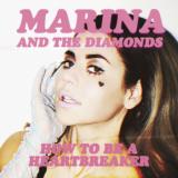 Marina+TheDiamonds-Sing10HowToBeAHeartbreaker
