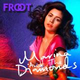 Marina+TheDiamonds-Sing11Froot