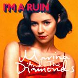 Marina+TheDiamonds-Sing12ImARuin