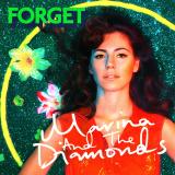 Marina+TheDiamonds-Sing13Forget