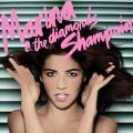 Marina+TheDiamonds-Sing05Shampain