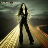 MarionRaven-03SetMeFree