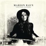 MarionRaven-04SongsFromABlackbirdAlt