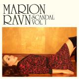 MarionRaven-05ScandalVol1