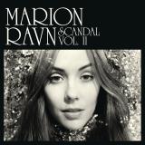 MarionRaven-05ScandalVol2
