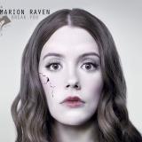MarionRaven-Sing01BreakYou