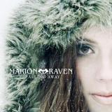 MarionRaven-Sing03FallingAway