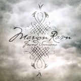 MarionRaven-Sing05FoundSomeone