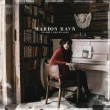 MarionRaven-Sing06ColorsTurnToGrey