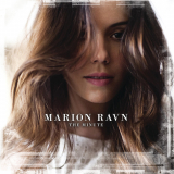 MarionRaven-Sing07TheMinute