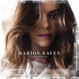 MarionRaven-Sing07TheMinuteAlt