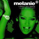 MelanieB-Sing01IWantYouBack