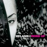 MelanieB-Sing02WordUp