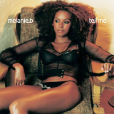 MelanieB-Sing03TellMe