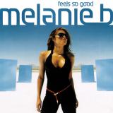 MelanieB-Sing04FeelsSoGood