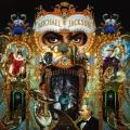 MichaelJackson-04Dangerous