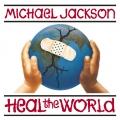 MichaelJackson-Sing26HealTheWorld