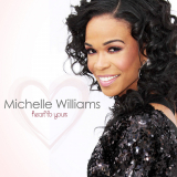 MichelleWilliams-01HeartToYours