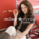 MileyCyrus-02BreakoutPlatinum