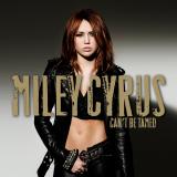 MileyCyrus-04CantBeTamed