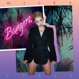 MileyCyrus-05BangerzDeluxe1
