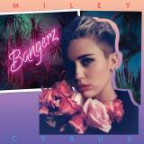 MileyCyrus-05BangerzDeluxe2
