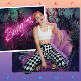 MileyCyrus-05BangerzDeluxe3