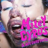 MileyCyrus-06DeadPetz
