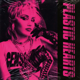 MileyCyrus-09PlasticHearts