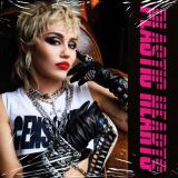MileyCyrus-09PlasticHeartsColour