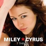 MileyCyrus-Sing01SevenThings