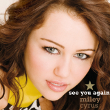 MileyCyrus-Sing02SeeYouAgain