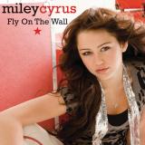 MileyCyrus-Sing03FlyOnTheWall