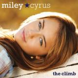 MileyCyrus-Sing04TheClimb