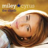 MileyCyrus-Sing04TheClimbAlt