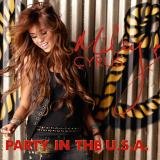 MileyCyrus-Sing05PartyInTheUSAAlt