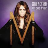 MileyCyrus-Sing08WhoOwnsMyHeart