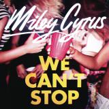 MileyCyrus-Sing09WeCantStop