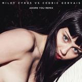 MileyCyrus-Sing11AdoreYouRemix