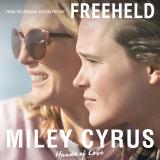 MileyCyrus-Sing12HandsOfLove
