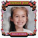 MileyCyrus-Sing14YoungerNow