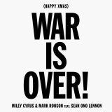 MileyCyrus-Sing16HappyXmas