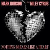 MileyCyrus-Sing19NothingBreaksLikeAHeart