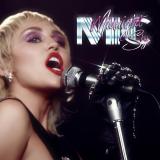 MileyCyrus-Sing20MidnightSky