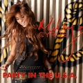 MileyCyrus-Sing05PartyInTheUSA