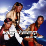 MisTeeq-Sing04BWithMe