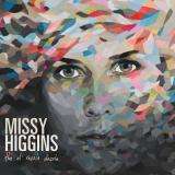MissyHiggins-03TheOlRazzleDazzle
