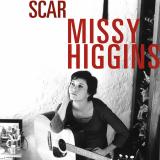 MissyHiggins-Sing01Scar